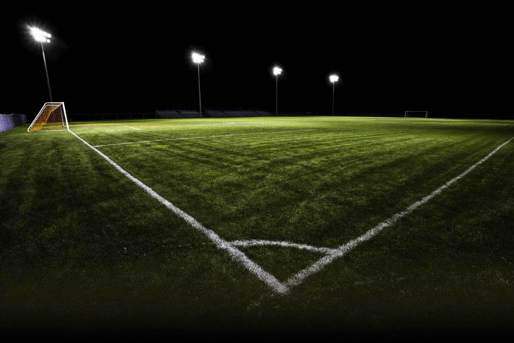 Soccer-Field-Night1