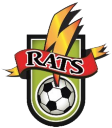 Seattle RATS