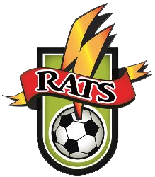 Seattle Recreational Adult Team Soccer (RATS)